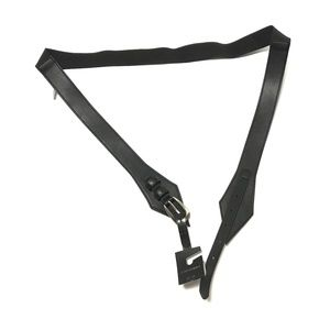 Lane Bryant Women's Waist Belt Black Size 22/24
